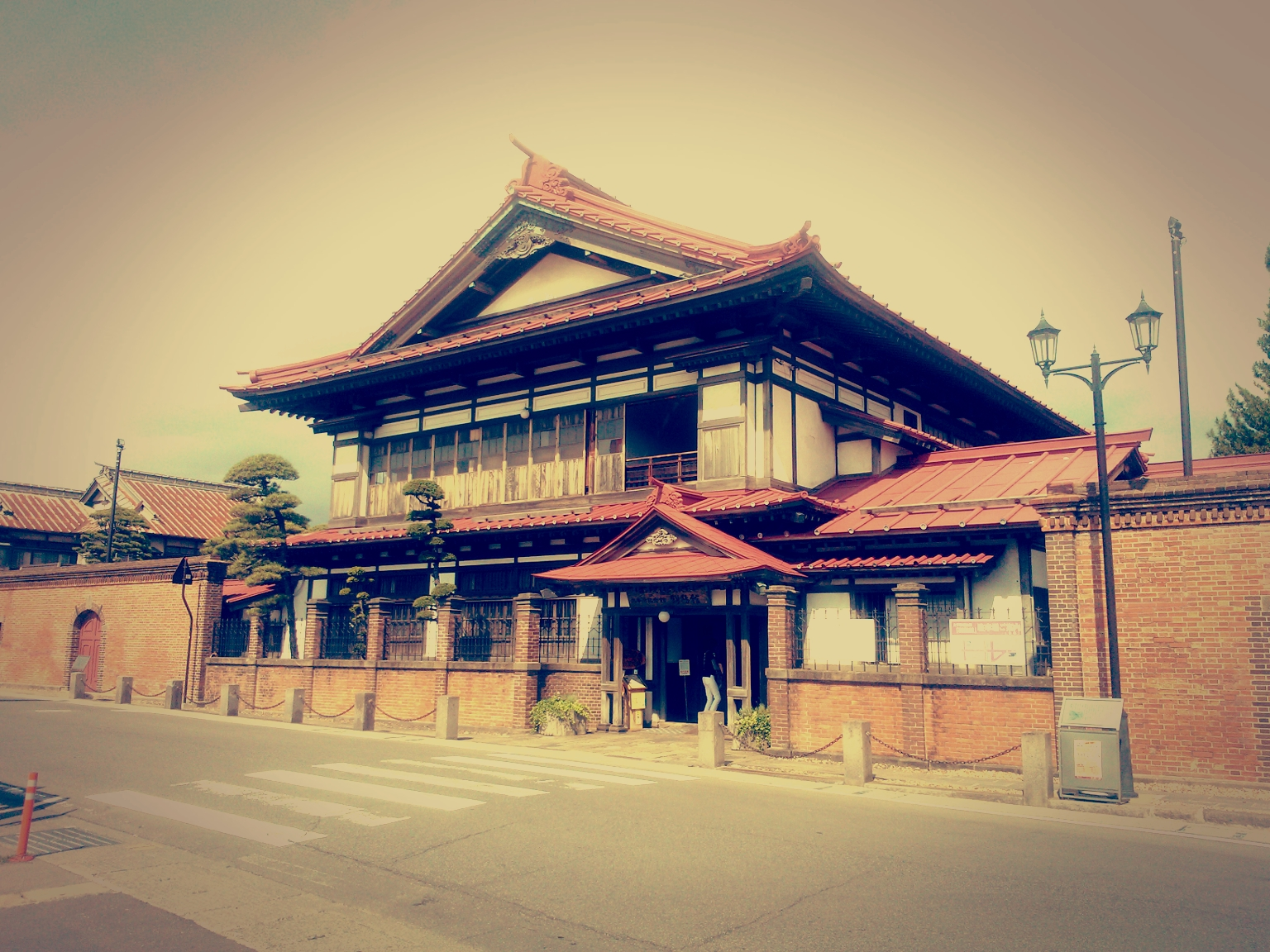 Discover Japan and the Japanese culture and traditions