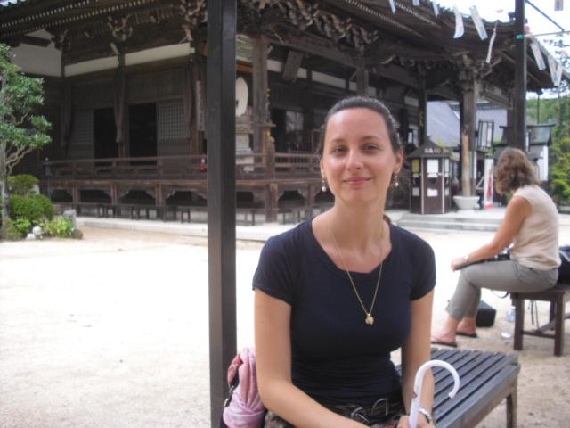 Viaggia con me in Giappone | Japan Soul Traveler