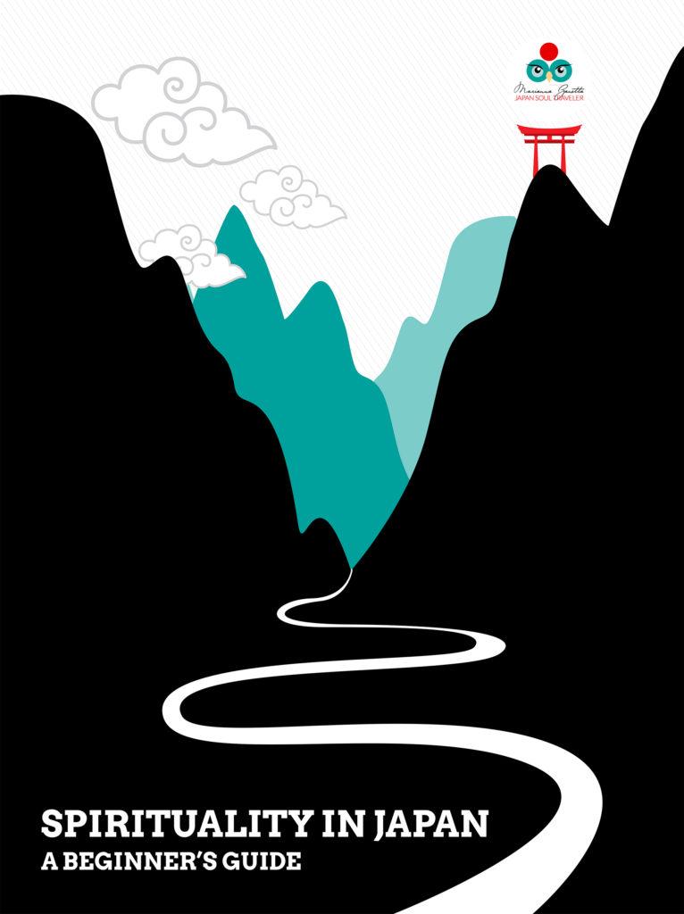 Spirituality in Japan
